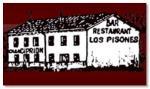 Restaurante Los Pisones