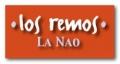 Los Remos La Nao