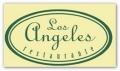Los Ángeles Restaurante