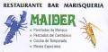 Restaurante Maider