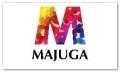 Restaurante Majuga