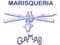 Restaurante Marisquería Gamas