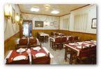Restaurante Marisquería la Garrotada 2