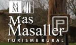 Mas Masaller