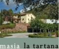 Masía La Tartana