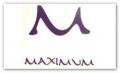 Restaurante Máximum