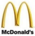 Restaurante McDonald's