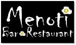 Restaurante Menoti