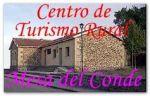 Restaurante Mesa del Conde