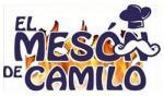 Restaurante Mesón Camilo