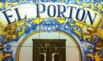 Restaurante Mesón El Portón