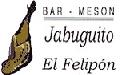 Restaurante Mesón Jabuguito (El Felipón)
