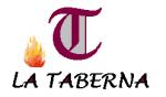 Restaurante Mesón La Taberna
