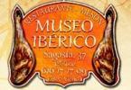 Restaurante Mesón Museo Ibérico