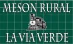 Restaurante Mesón Rural La Vía Verde