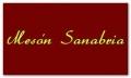 Mesón Sanabria