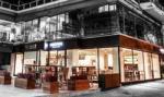 Restaurante Midtown - Kitchen & Bar