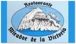 Restaurante Mirador de la Victoria