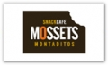 Restaurante Mossets
