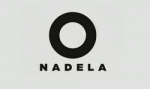 Restaurante Nadela