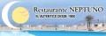 Restaurante Neptuno Restaurante