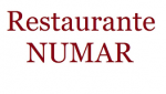 Restaurante Numar