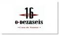 O Dezaseis