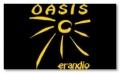 Restaurante Oasis Erandio