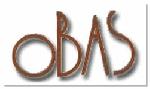 Restaurante Obas