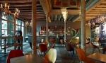 Restaurante Ocaña Café