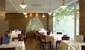 Restaurante Ondarreta