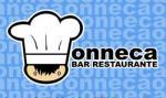 Restaurante Onneca