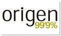 Restaurante Origen 99,9% - Rosselló