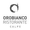 Orobianco Ristorante
