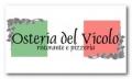 Restaurante Ostería del Vicolo