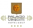 Restaurante Palacio Urgoiti