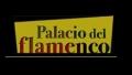 Restaurante Palacio del Flamenco