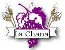 Restaurante Parrilla La Chana