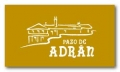 Pazo de Adrán