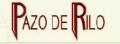 Restaurante Pazo de Rilo