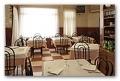 Restaurante Peñuelas