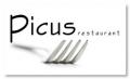 Restaurante Picus Restaurant