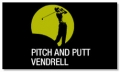 Restaurante Pitch & Putt Vendrell