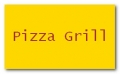 Restaurante Pizza Grill