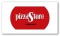 Restaurante Pizza Store Gandia