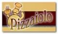 Pizzaiolo Brillante