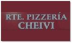 Restaurante Pizzeria Cheyvi