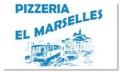 Restaurante Pizzeria El Marselles