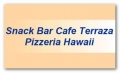 Restaurante Pizzeria Hawaii