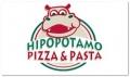 Restaurante Pizzería Hipopótamo